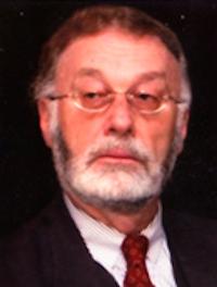 Dietmar Stuedemann