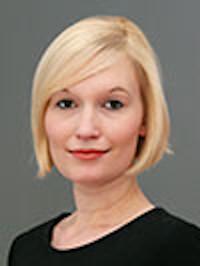 Ivonne Bollow