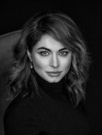 Olga Demchenko