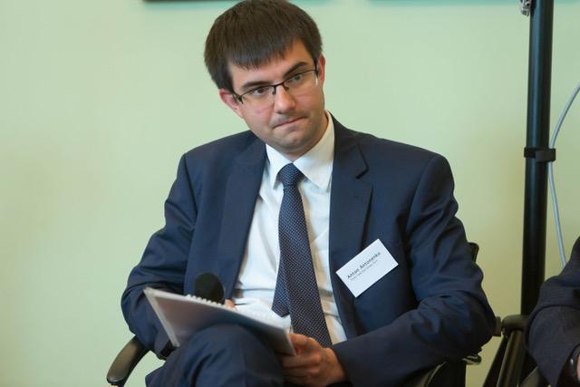 Anton Antonenko