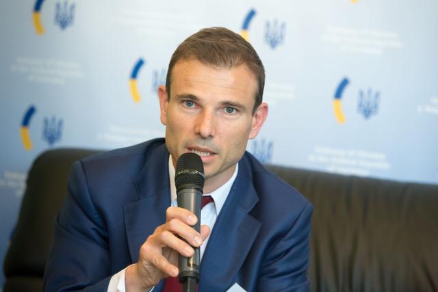 Julien Mauduit