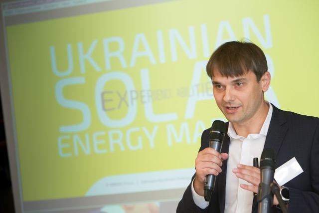 Serhii Shakalov