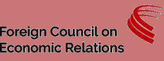 Foreign Council Logo 120px