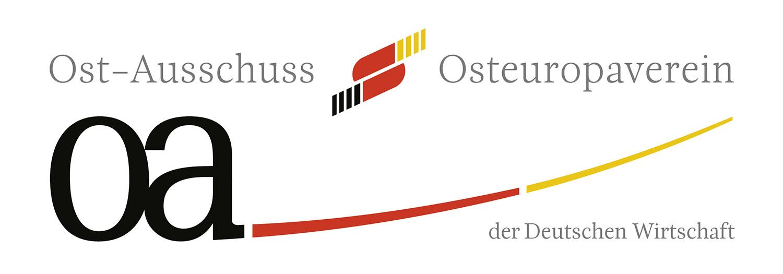 OA OEV Logo RGB2