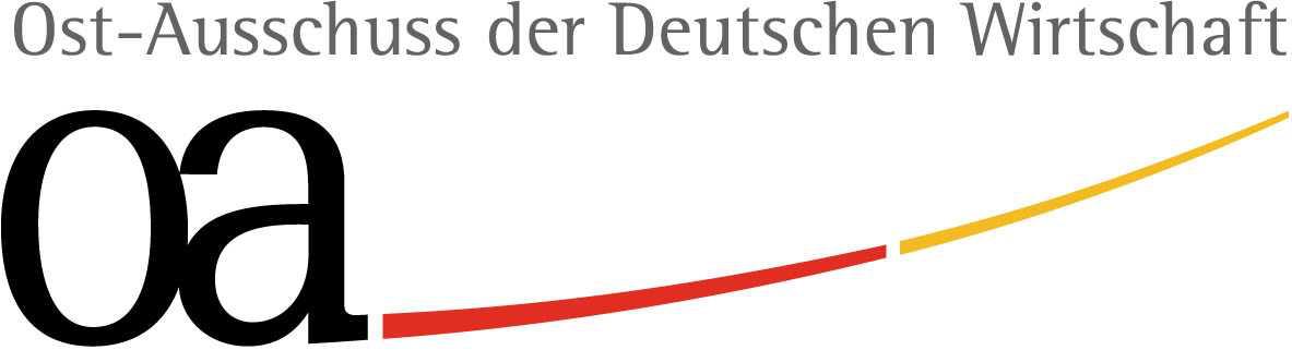 Ostausschuss logo