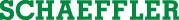 Schaeffler Logo Vektor