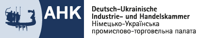 logo ahk ukraine