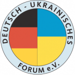 Deutsch-Ukrainisches Forum e.V.